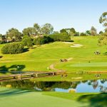campbelltown_golf_course-009