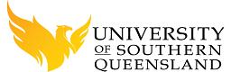 usq-logo-white
