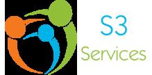 s3-services-logo